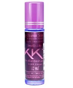 Pure Fragrance Smell Like KK Kim Kardashian Pour Femme
