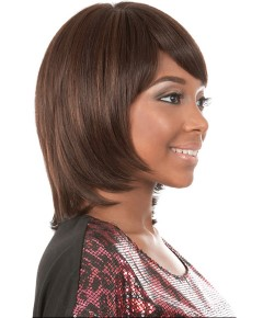 Motown Tress HH HB Autumn Wig