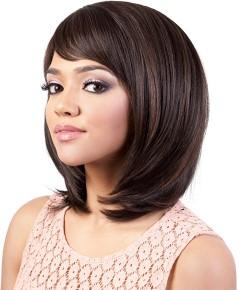 Motown Tress HH HB Hara Blend Wig