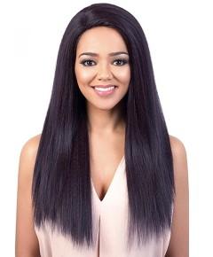 Motown Tress HH HB Kari Blend Wig