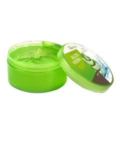 IDC Institute Aloe Vera Soothing Gel Jar
