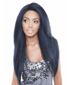 Red Carpet Premiere Lace Front Wig Syn Scandal 5