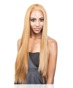 Red Carpet Premiere Lace Front Wig Syn Miami Girl