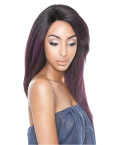 Red Carpet Premiere Lace Front Wig Syn Scandal 4