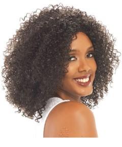 Janet Syn Brazilian Wig