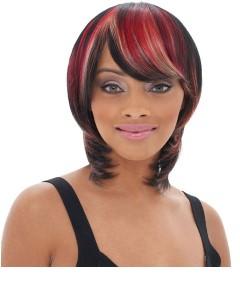 Brazilian Scent HH Carola Wig