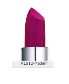 Moisture Lipstick KLS12 Madam