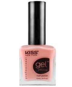 Gel Strong Nail Polish KNP003 Sakura