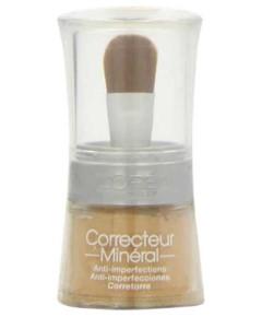 Concealer Minerals