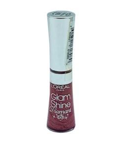 Glam Shine Diamant 165 Pink Carat