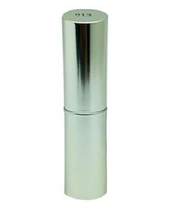 Invincible Platinum Lipstick 913 Platinum Amber