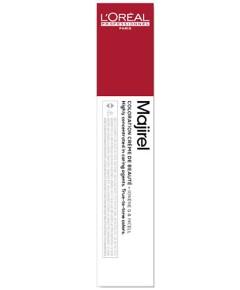 Majirel Color Red