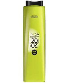 INOA Oxydant Riche Cream Peroxide