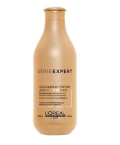 Serie Expert Absolut Repair Gold Quinoa Instant Resurfacing Shampoo