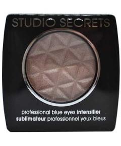 Studio Secret Professional Blue Intensifier 220