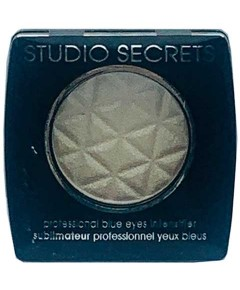 Studio Secret Professional Blue Intensifier 222