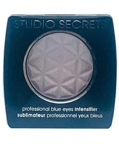 Studio Secret Professional Blue Intensifier 223