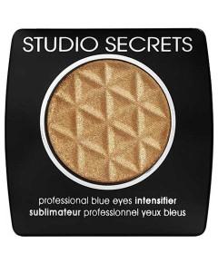Studio Secret Professional Blue Intensifier 282