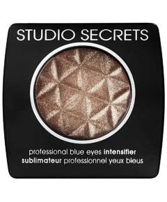 Studio Secret Professional Blue Intensifier 283