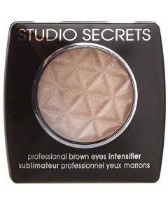 Studio Secret Professional Green Eyes Intensifier 321