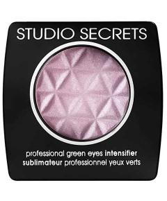 Studio Secret Professional Green Eyes Intensifier 322