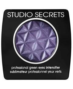 Studio Secret Professional Green Eyes Intensifier 360