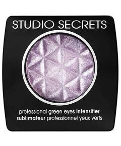 Studio Secret Professional Green Eyes Intensifier 362