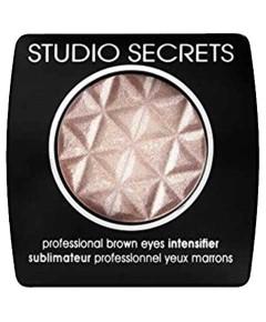 Studio Secret Professional Green Eyes Intensifier 380