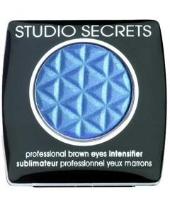 Studio Secret Professional Brown Eyes Intensifier 552