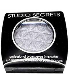Studio Secret Professional Brown Eyes Intensifier 560