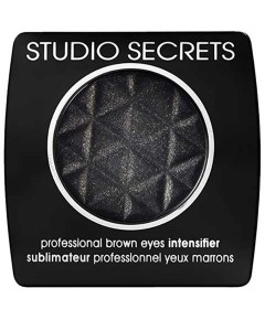 Studio Secret Professional Brown Eyes Intensifier 590