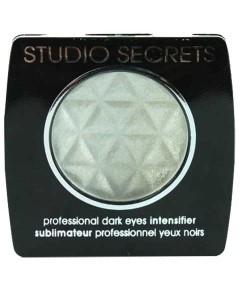 Studio Secret Professional Dark Eyes Intensifier 600
