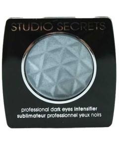 Studio Secret Professional Dark Eyes Intensifier 650