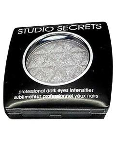 Studio Secret Professional Dark Eyes Intensifier 670