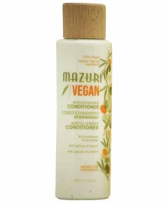 Vegan Replenishing Conditioner