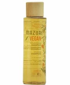 Vegan Replenishing Shampoo