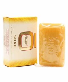 Omic Plus Soap