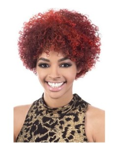 Motown Tress HH HR Kemi Remy Wig