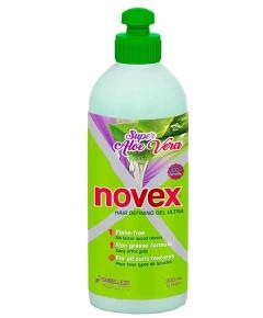 Super Aloe Vera Hair Defining Gel