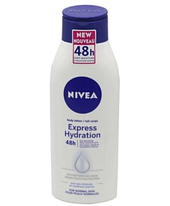 48H Express Hydration Body Lotion