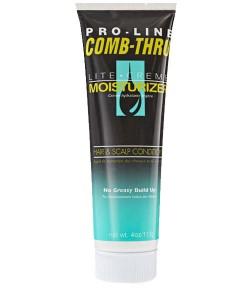 Comb Thru Lite Creme Moisturizer