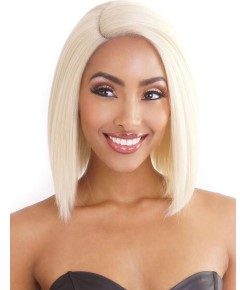 Red Carpet Premiere Lace Front Wig Syn RCP791 Brenda