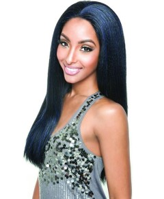 Red Carpet Premiere Soft Swiss Lace Wig Syn RCP4404 Bianca