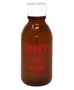 DH7 Strong Intensive Concentrated Lotion
