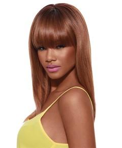 Fashion Idol Syn 101 Premium Sinead Wig