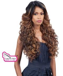 Freetress Equal Premium Delux Syn Sabella Wig