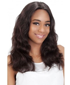 Entice HH Shawna Remi Deep Lace Front Wig