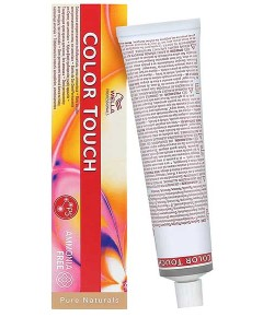 Color Touch Pure Naturals