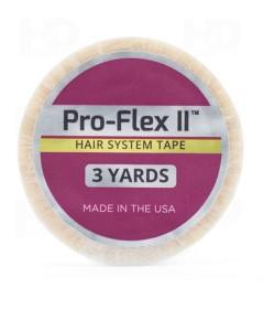 Walker Tape Pro Flex II Hair System Tape