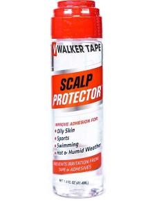 Walker Scalp Protector
